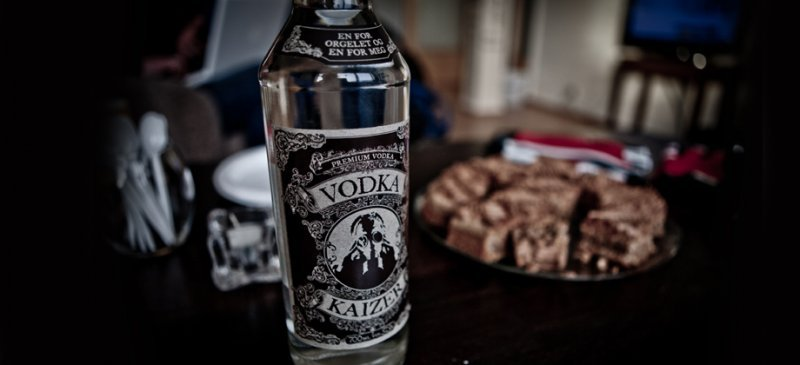 vodkacakes