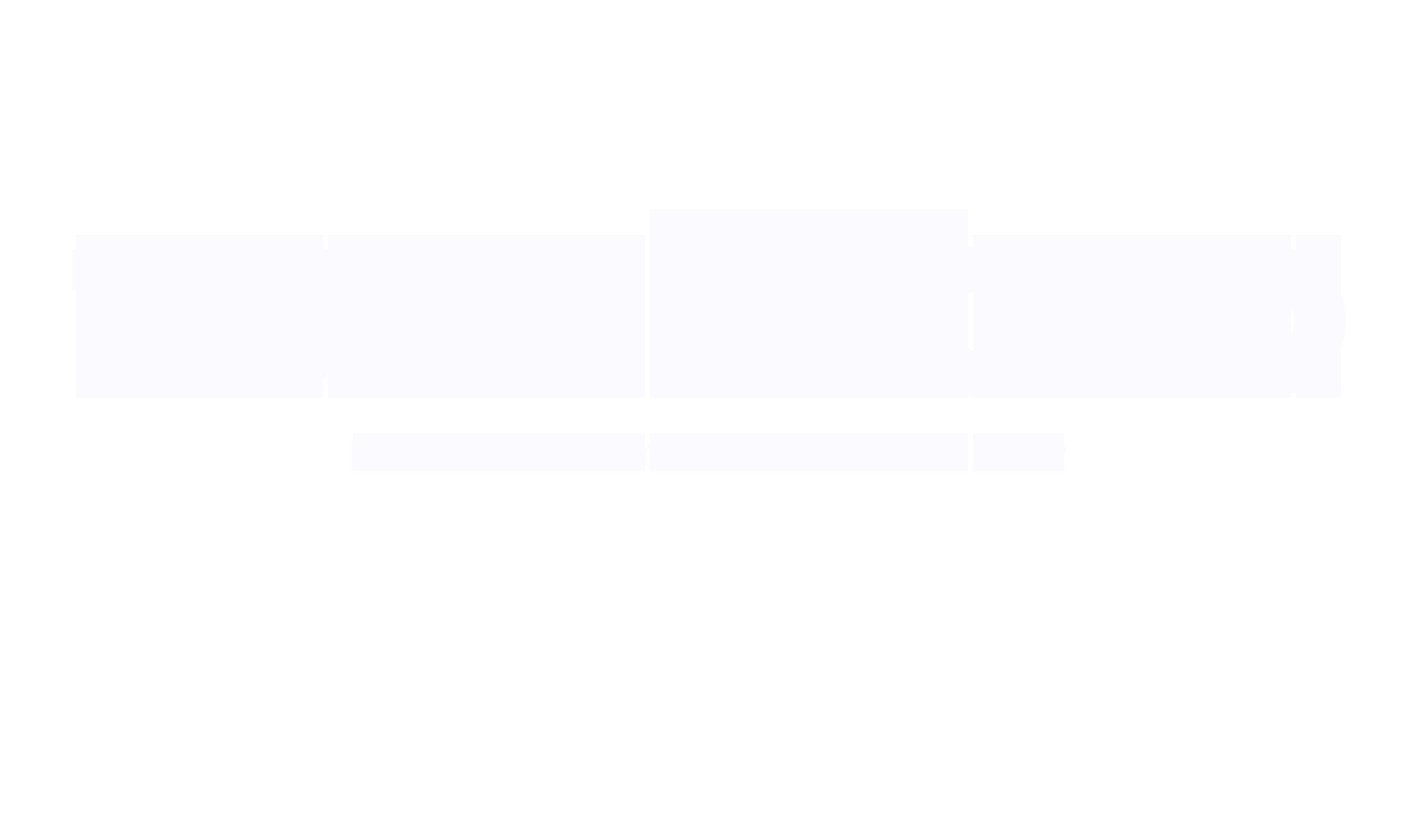TURNEFOTO3
