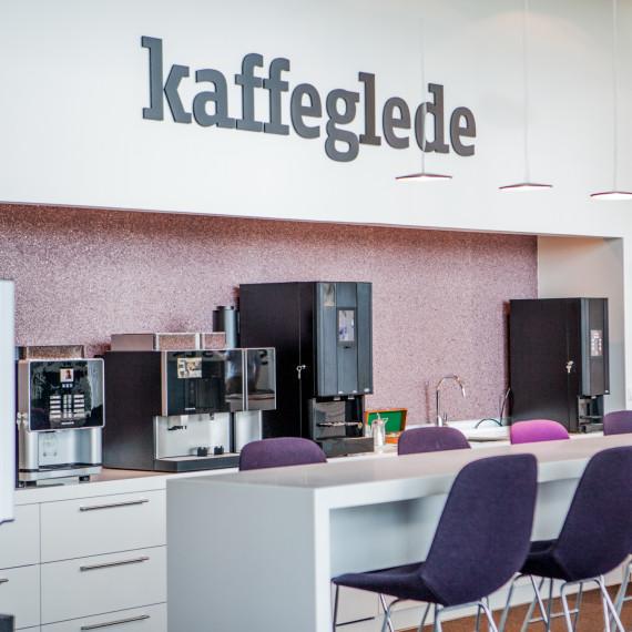 ME-Kaffe-8876