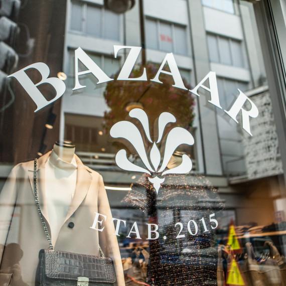 Bazaar-9695